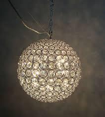 full size of living dazzling circular crystal chandelier 15 elegant 20 stylish round circular crystal chandelier