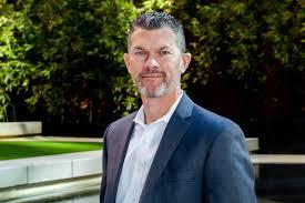 Matt Hatch - EY Americas FinTech and Financial Services Growth ...