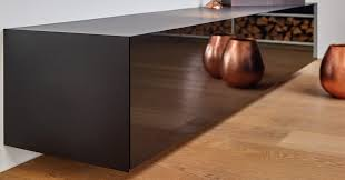 trends in furniture. Lawcris \u2013 Perfecting Matt And Gloss Surfaces Trends In Furniture