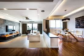 Small Picture Registered Interior Design Services Company Singapore