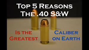 Pistol Bullet Size Chart Basic Bullet Explained Sizes Calibers And Types Must Read