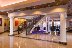 Orlando 2 Bedroom Suite Hotels 3 Bedroom Hotels In Orlando