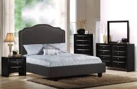 London Bedroom Furniture Titus Furniture Ltd London Bedroom Set