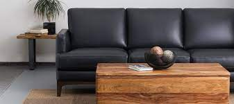 furniture in vancouver bc