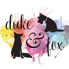 Euro Dog Designs Coupon Code Everyday Personalized Dog Collars And Accessories By Dukeandfox