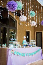 best 25 diy birthday party decorations ideas for baby shower best 25 diy ba shower