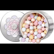 <b>Guerlain Meteorites Perles</b> Powder MEDIUM