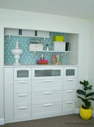 master closet islands island with drawers how to turn a standard into built in for