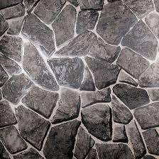 rock effect natural stone wallpaper waterproof embossed vinyl rock stone wall pattern grey wallpaper kitchen vintage wallpaper free hd desktop wallpaper