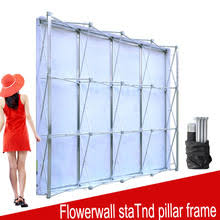Where To Buy Display Stands Buy aluminum display stand and get free shipping on AliExpress 73