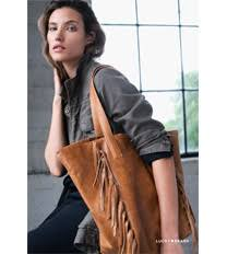 lucky brand shoes bags watches 6pm com lucky brand