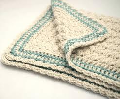 car seat infant car seat blanket pattern chevron crochet cover medium size of infant car seat