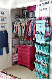 closet ideas for girls. Teen Closet Organization Girl 7 Ideas For Girls D