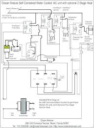 ac compressor wiring diagram awesome ac wiring diagram pdf books ac compressor wiring diagram awesome carrier air conditioner wiring diagram ac condensers central photos of ac