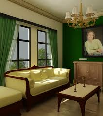Lime Green Living Room Green Living Room Accessories Living Room Design Ideas