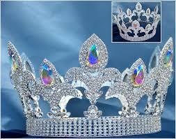 تيجان ملكية  امبراطورية فاخرة Images?q=tbn:ANd9GcRR8YodT-cv8pBrDhosWDYBzVfEFB0sSS-yz5Hn8ey0rpFHcWS_