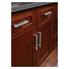 cabinet hardware pulls. Cabinets Knobs And Pulls F13 About Remodel Elegant Home Decor Ideas With Cabinet Hardware I