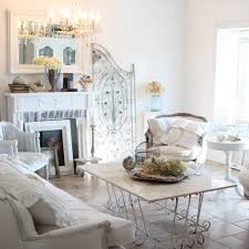 shabby chic style interior design with shabby chic style interior design shabby chic style interior design beautiful shabby chic style bedroom