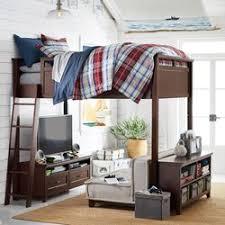 PBTeen Furniture Stores 6910 Fayetteville Rd Durham NC