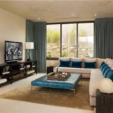 elegant living room contemporary living room. contemporary modern retro living u0026 family room by lori dennis elegant e