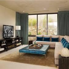 elegant living room contemporary living room. contemporary modern retro living u0026 family room by lori dennis elegant e