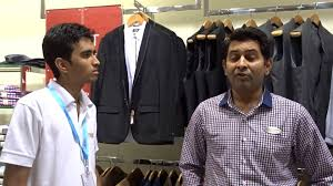 student conducted interview on e commerce vs traditional retail  student conducted interview on e commerce vs traditional retail 3