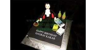Send Lawyers Birthday Cake To Gurugram Online Buy Lawyers Birthday