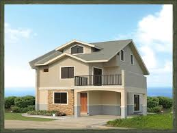Zabrina Dream Home Design Of Avanti Home Builders Home Builders In Interesting Home Builders Designs