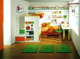 ikea childrens furniture bedroom. Ikea Childrens Furniture Bedroom On Latest Kids Great Chairs For . R