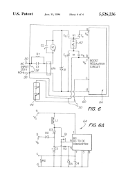 patent us5526236 lighting device used in an exit sign google Exit Sign Wiring Diagram Exit Sign Wiring Diagram #12 emergency exit sign wiring diagrams