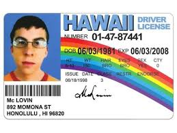 Lovin Realdesigns License By Mc Mclovin