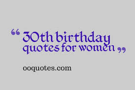30th Birthday Quotes New Best 48th Birthday Quotes For Women Compilation Quotes