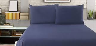 bed sheet reviews. Modren Sheet Best Soft Microfiber Bed Sheet Set Reviews To E