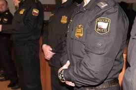 Новости УПРАВЛЕНИЕ ФЕДЕРАЛЬНОЙ СЛУЖБЫ СУДЕБНЫХ ПРИСТАВОВ ПО   просроченной задолженности в Управление Федеральной службы судебных приставов по Республике Коми поступило 84 обращения граждан на нарушение их прав