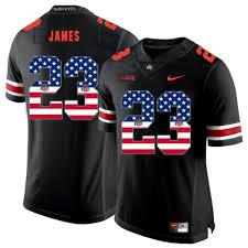 2019 Lebron James Shirt Lebron Shirt Lebron Shirt 2019 2019 James James