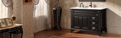 bathroom ventilation ping tips