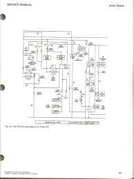 best john deere l120 wiring diagram images for image wire l130 john deere l120 pto switch wiring diagram at John Deere L120 Wiring Schematics
