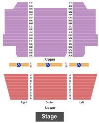 Pioneer Theater Seating Chart Crest Theater Seating Chart Bedowntowndaytona Com