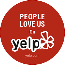 Funding Brown Team Justin By New - American Yelp Nuhome Powered