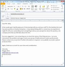 how to send resume via email cover letter email bunch ideas of sample email cover letter