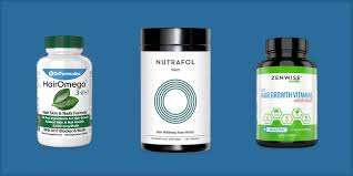 best supplements for hair growth askmen