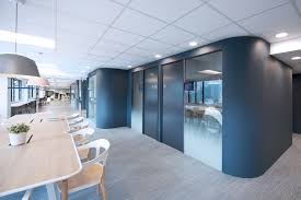 uber office design. Bean Buro Uber Office Design