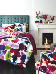 the bay duvet covers founded in by designer company hand painted textiles are duvet cover hudson