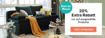 Sofas Online Kaufen Perfekte Couch Aus 2000 Finden Cnouchde