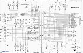 mk5 golf central locking wiring diagram new vw golf mk5 wiring vw golf wiring diagram mk5 golf central locking wiring diagram new vw golf mk5 wiring diagram beautiful vw golf wiring
