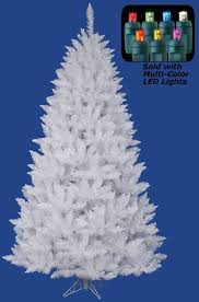 Home Accents Holiday 9 Ft PreLit LED Wesley Spruce QuickSet Artificial Christmas Tree Without Lights