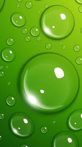 4k 5k wallpaper 8k green water vertical