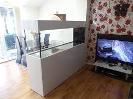 office fish. Office Fish Tanks. Full Size Of Marine Room Divider Aquarium 72x24x18 Inch From Prime Aquariums