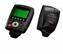 Купить <b>Передатчик Phottix Odin II</b> TTL Canon Transmitter 89074 по ...