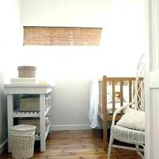 Nursery furniture for small rooms Narrow Small Space Nursery Baby Room Decorating Ideas For More Decorating Ideas Visit Small Space Baby Nursery Small Space Nursery Dowdy Doodles Small Space Nursery Baby Room Ideas For Small Spaces Nursery Ideas